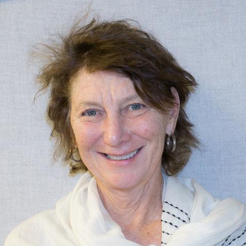 Rosemary Galiani