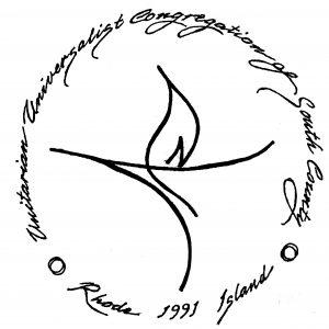 UUCSC Logo
