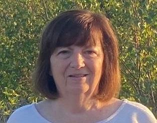 Susan Rogala, Congregational Administrator